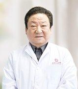 万文平  副主任医师
