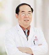 李书章   主治医师